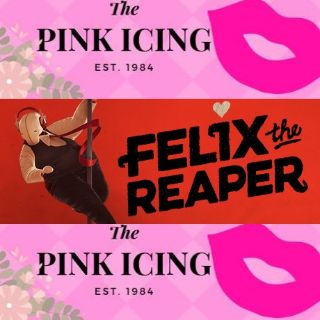 Felix the Reaper plz rate my super cute price cuts  (Steam/Global Instant Delivery/2)