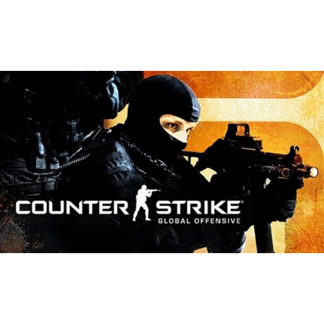 counter strike global offensive activation key