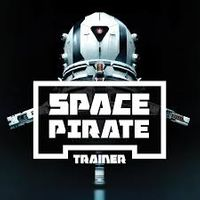 ✔️Space Pirate Trainer VR