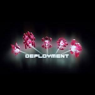 ✔️ Deployment - Steam Key