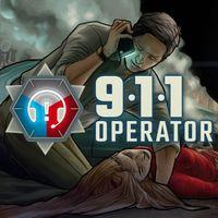 ✔️911 Operator