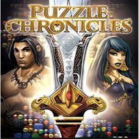 ✔️Puzzle Chronicles