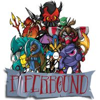 ✔️ Paperbound - Steam Key