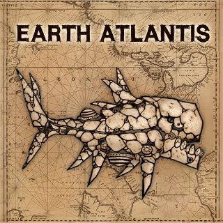 ✔️Earth Atlantis