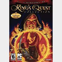 King's Quest™ Collection