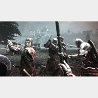 ✔️Chivalry: Medieval Warfare - Steam Key GLobal
