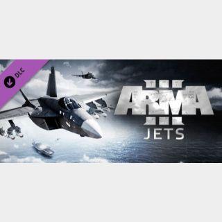 ✔️Arma 3 Jets