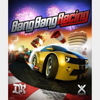 ✔️Bang Bang Racing