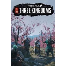 Total War: THREE KINGDOMS - Steam Games - Gameflip