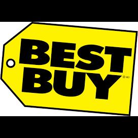 $1.55 Best Buy Gift code US