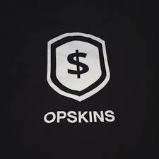 Opskins 18 years old как сменить скины в cs go