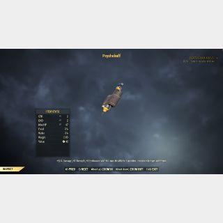 Aid | Psychobuff X100 (PC)
