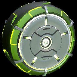 Carbon | Lime