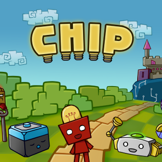 Chip Steam Key [Instant Delivery]