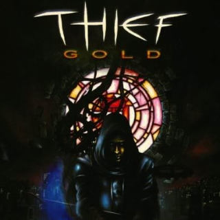 Thief Gold Steam Key [Instant Delivery]