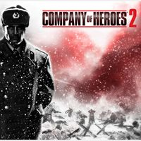Company of Heroes 2 Steam Key [Instant Delivery]
