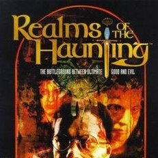 Realms of the Haunting Steam Key [Instant Delivery]