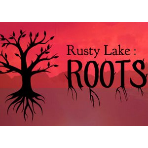 Rusty Lake: Roots Steam Key [Instant Delivery]