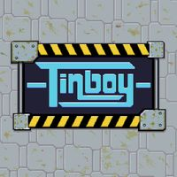 Tinboy Steam Key [Instant Delivery]