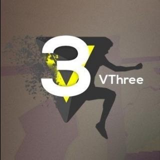 VThree Steam Key [Instant Delivery]