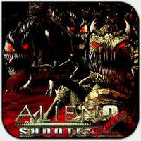 Alien Shooter 2: Reloaded Steam Key [Instant Delivery]