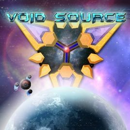 Void Source Steam Key [Instant Delivery]