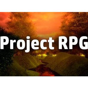 Project RPG Remastered Steam Key [Instant Delivery]