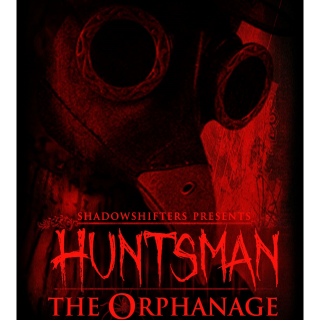Huntsman: The Orphanage - Halloween Edition  Steam Key [Instant Delivery]