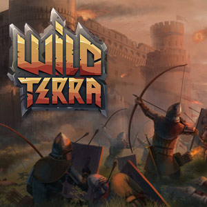 Wild Terra Online Steam Key GLOBAL [Instant Delivery]