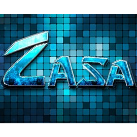 Zasa - An AI Story Steam Key [Instant Delivery]