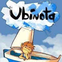 Ubinota Steam Key [Instant Delivery]