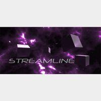 Streamline Steam Key [Instant Delivery]