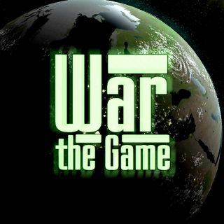 War, the Game Steam Key [Instant Delivery]