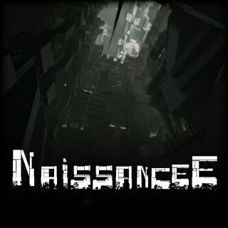NaissanceE Steam Key [Instant Delivery]