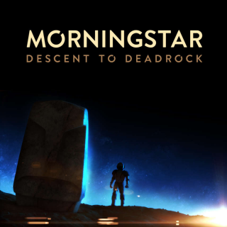 Morningstar: Descent to Deadrock Steam Key [Instant Delivery]