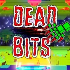 Dead Bits Steam Key [Instant Delivery]