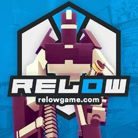 Relow Steam Key [Instant Delivery]