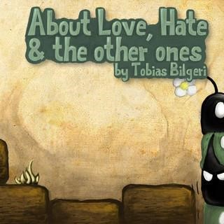 About Love, Hate and the other ones Steam Key [Instant Delivery]