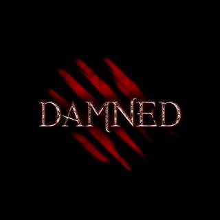 Damned PC Steam Key Global