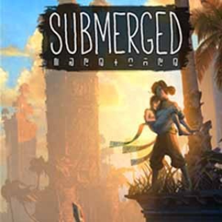 Submerged PC Steam Key Global