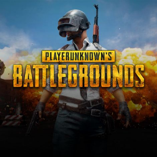 Steam PUBG Key - Instant Delivery!