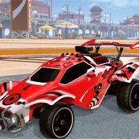 Buzz Kill (Octane) | Crimson