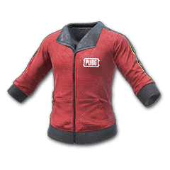 PAI 2019 Jacket | X5 AUTO DELIVERY