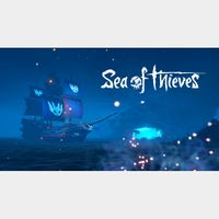Sea Of Thieves Ori Ship Bundle XBOX, WINDOWS 10 CDKEY Automatic Delivery
