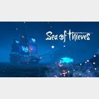Sea Of Thieves Ori Ship Bundle XBOX, WINDOWS 10 CDKEY Automatic Delivery