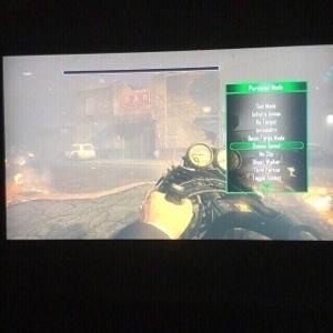 Bo2 Permanent Zombies Mod Menu 50 Off Other Gameflip