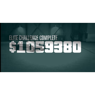 I will Do a GTAV mission that gives you 1 mil (Xbox)