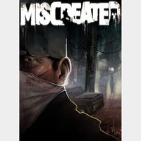 Miscreated Instant Delivery