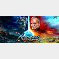 X-Morph: Defense|Steam Key|Instant Delivery