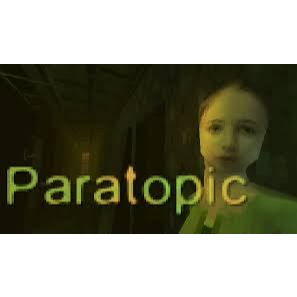 Paratopic - Steam Key | Instant Delivery